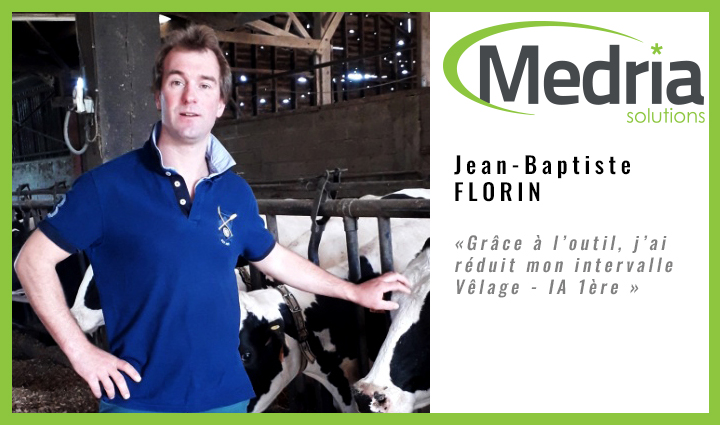 Philippe FLORIN (08)