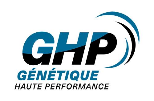 Logo GHP