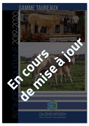 2019-10-22-Classifications-Blonde-Aquitaine-2020-1-MAJ.png