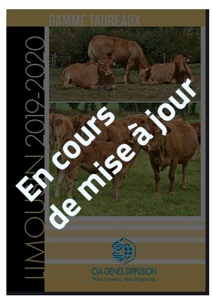 2019-10-22-Classifications-Limousin-2020-ssbp-1.png