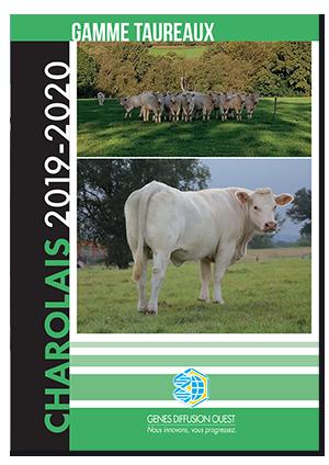 Gabarit-Catalogue-Classif-Charolais-Ouest-2019-2.jpg