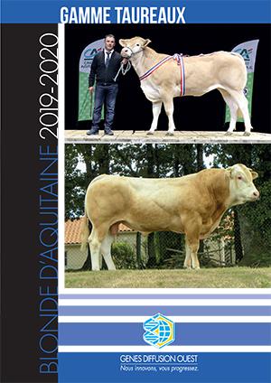2019-11-15-Blonde-Aquitaine-OUEST-2020-ssPrix-3.png