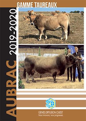2019-11-06-Limousin-OUEST-2020-ssPrix-1.png